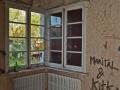 0012 Annemieke foto 3